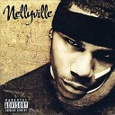 Nelly - On The Ground