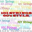 101 Strings - Moon River