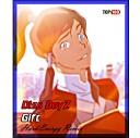 Diss BoyZ - Katty Perry - E.T. (Diss BoyZ Remix)