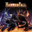 Hammerfall - Dreams Come True