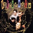 Кукрыниксы - World In My Eyes Depeche Mode cover