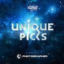 Holbrook SkyKeeper - Memories Radio Edit