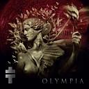 Brutto - Olympia