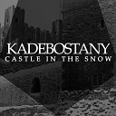 Unknown - Castle In The Snow Bentley Grey Nu Disco Remix