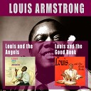 Louis and the Good Book + Louis & The Angels (Bonus Track Versio...
