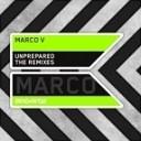 Unprepared (the Remixes) WEB