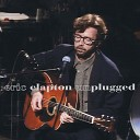 Unplugged  [Remastered]