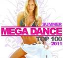 538 Dance Smash 2011 Vol 1 WEB