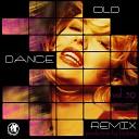 Kim Wilde - You Keep Me Hangin On W C H Club Mix