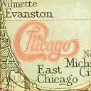 Chicago XI