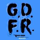 GDFR (feat. Sage The Gemini & Lookas) (Remixes)