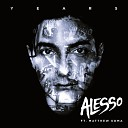 Alesso feat Matthew Koma - Years Vocal Extended Mix