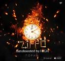 ZippO - Горим