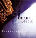 Enigma Borgia - Renacera