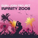 Guru Josh Project, Klaas - Infinity (DJ RA-TEK 2011 mix)