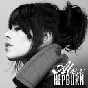 Alex Hepburn (EP)