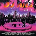 DJ Hits Vol.11