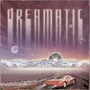 FM Attack - Memorex 1989 Remix