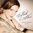 Baddest Blues - Radio Edit