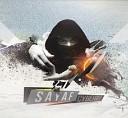 Sayaf - Хип хоп террорист