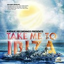 Take Me To Ibiza (Day Edition)