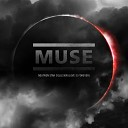 Neutron Star Collision [Love Is Forever]