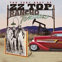 Rancho Texicano: The Very Best of ZZ Top