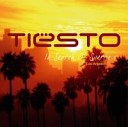 Ti sto - Your Loving Arms Club Mix