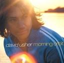 David Usher - Faithless