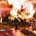 Extinction Level Event: The Final World Front