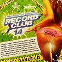 Record Club Vol 14