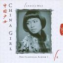 China Girl - The Classical Album 2