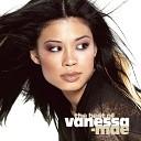 The Best Of Vanessa-Mae