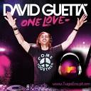 David Guetta - One Love (Deluxe Version)