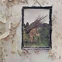 Led Zeppelin IV (Remastered Version)