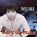 Vay Aman