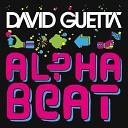 The Alphabeat [Radio Edit]
