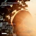 Everytime (Arthur Deep Remix)