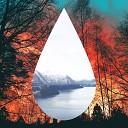 Tears (feat. Louisa Johnson) (99 Souls Remix)