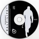 Half-Life II