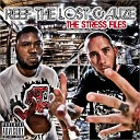 The Stress Files