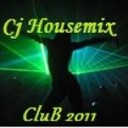 CluB 2010-2011
