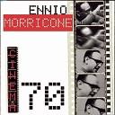 Ennio Morricone His Orchestra - Laringomania