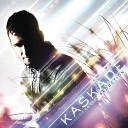 Kaskade - Move For Me