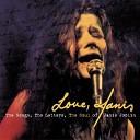 Janis Joplin - Mercedes