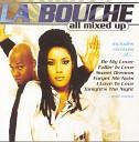 La Bouche - Tonight Is The Night Le Click Dance Mix