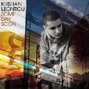 Kristian Leontiou - Fast Car