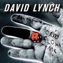 David Lynch - Stone's Gone Up