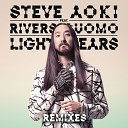 Light Years (Funkin Matt Remix)