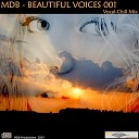 BEAUTIFUL VOICES 001 (VOCAL-CHILL MIX 1)